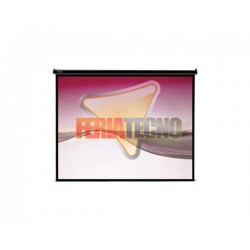 TELON MURAL KLIP 300 ANCHO X 220 ALTO