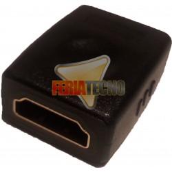 COPLA HDMI H/H, PLANA, V. 1.3