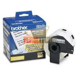 CINTA BROTHER  DK-1209