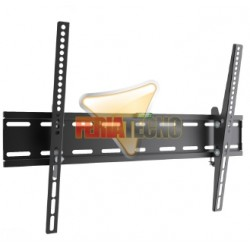 "SOPORTE REGULABLE PARA LCD/LED EN MURO 32"" A 70"""